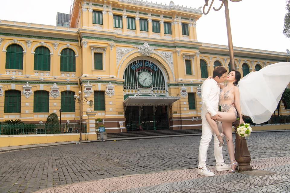 VOH-Si-Thanh-tung-anh-cuoi-sexy-phan-cam-4