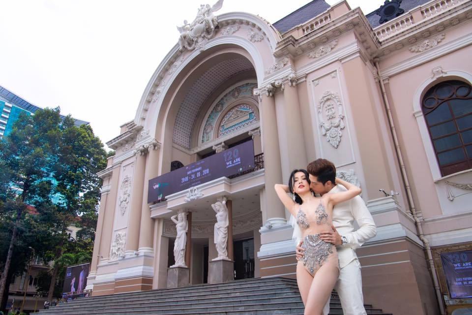 VOH-Si-Thanh-tung-anh-cuoi-sexy-phan-cam-5