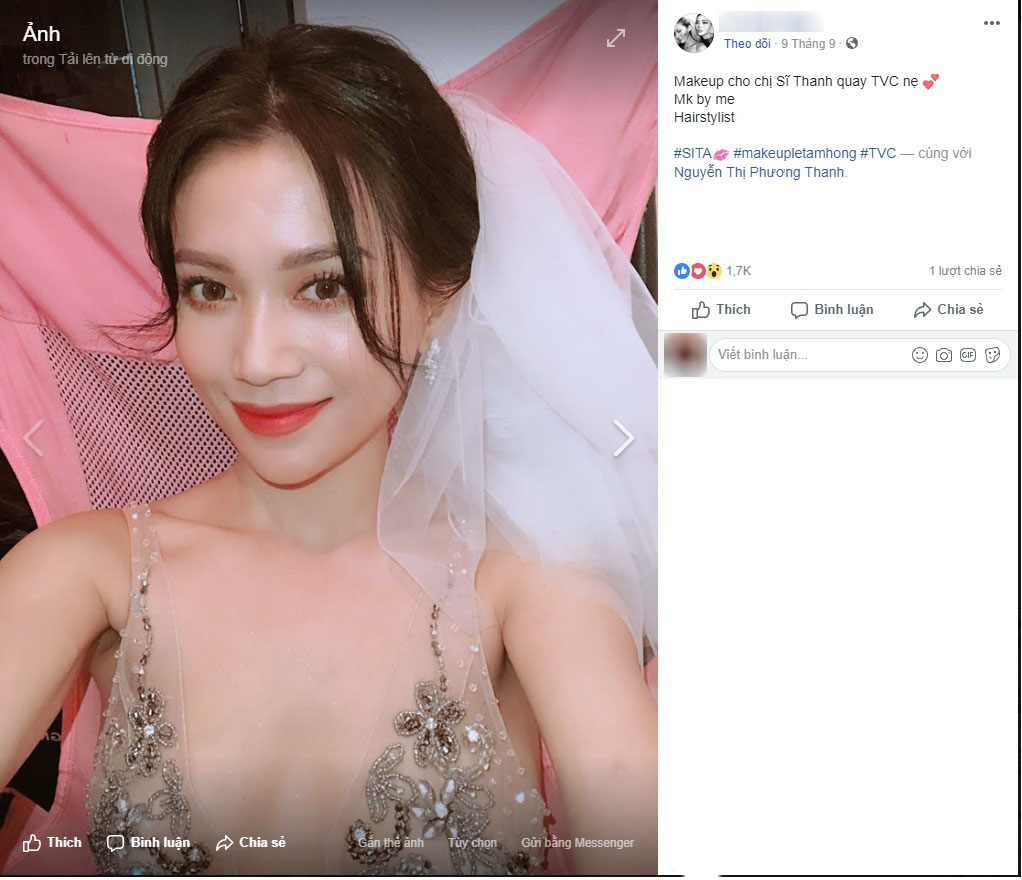 VOH-Si-Thanh-tung-anh-cuoi-sexy-phan-cam-10
