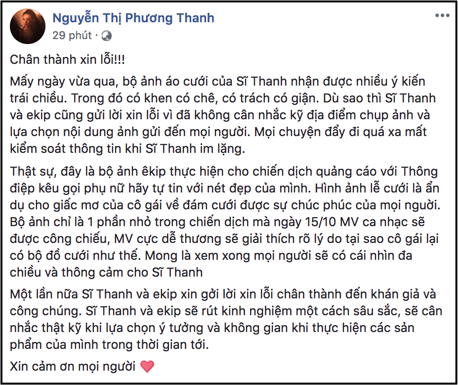 VOH-Si-Thanh-xin-loi-ve-bo-anh-cuoi-phan-cam-1