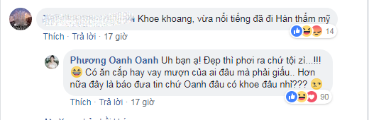 VOH-Quynh-bup-be-pham-thuat-tham-my-2