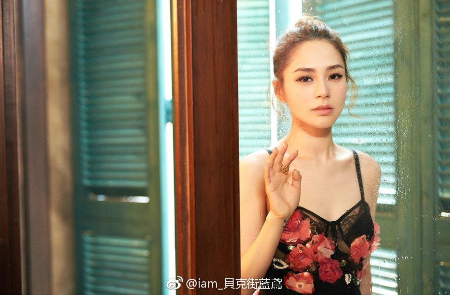 VOH-chung-han-dong-sau-10-nam-am-anh-cung-scandal-anh-nong-8