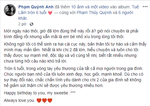 VOH-Pham-Quynh-Anh-to-chuc-sinh-nhat-con-gai-0
