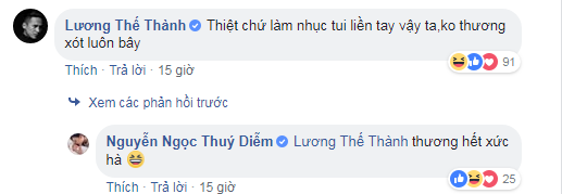 VOH-Luong-The-Thanh-duoc-vo-tra-luong-4