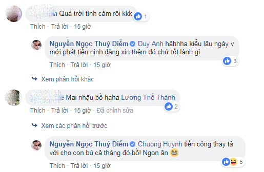 VOH-Luong-The-Thanh-duoc-vo-tra-luong-6