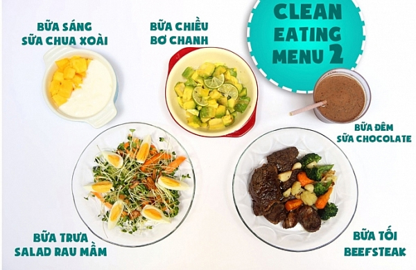 eat-clean-voh