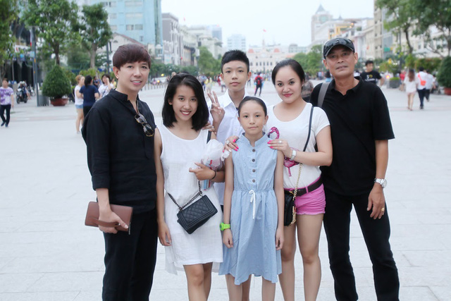 VOH-Long-Nhat-tiet-lo-ve-scandal-dong-tinh-8