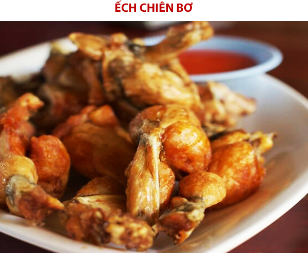 cach-lam-ech-chien-bo-toi-gion-tan-ngon-me-say-voh