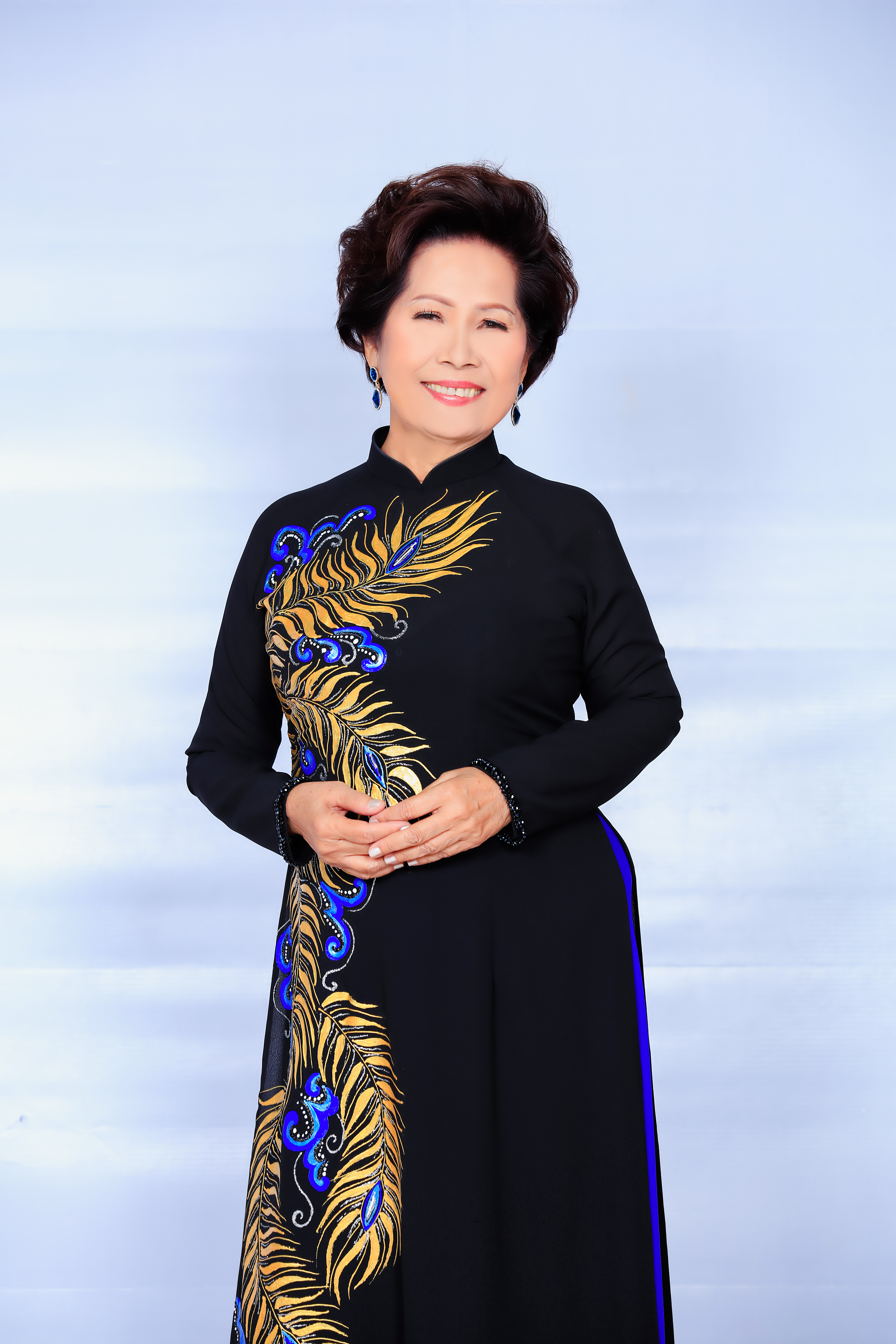 VOH-danh-ca-Phuong-Dung-3
