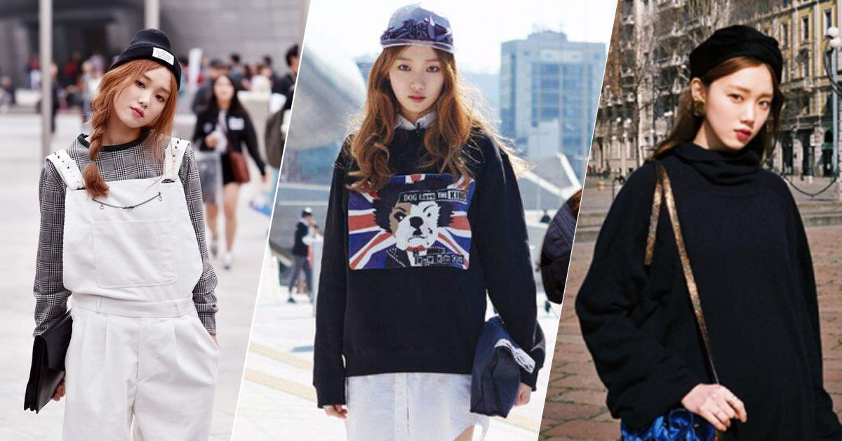 voh-lee-sung-kyung-fashion-1
