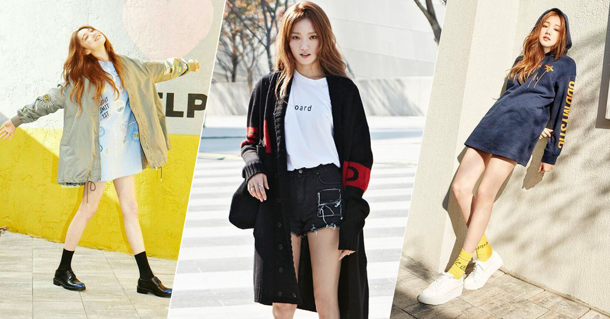 voh-lee-sung-kyung-fashion-3