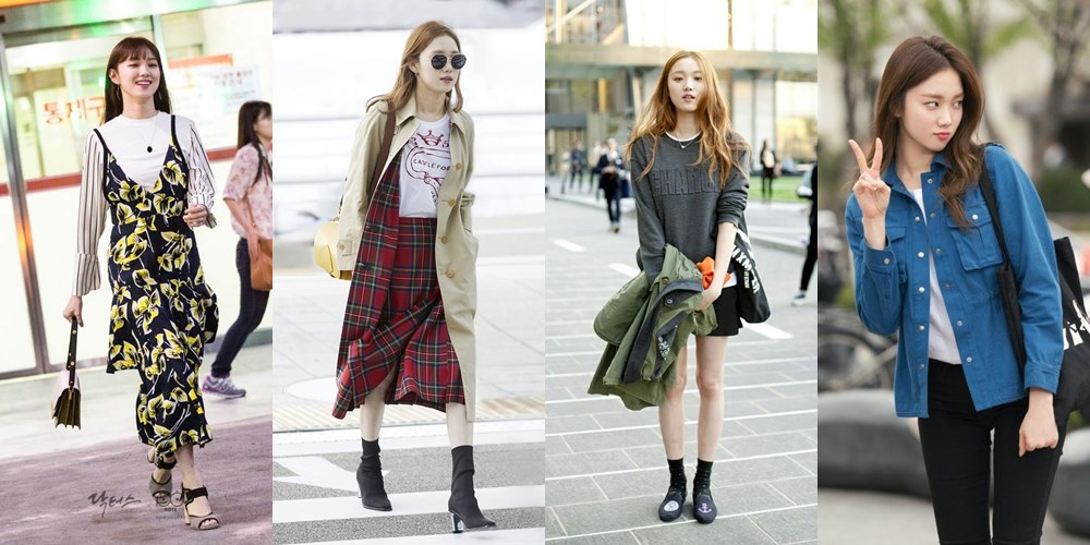 voh-lee-sung-kyung-fashion-6