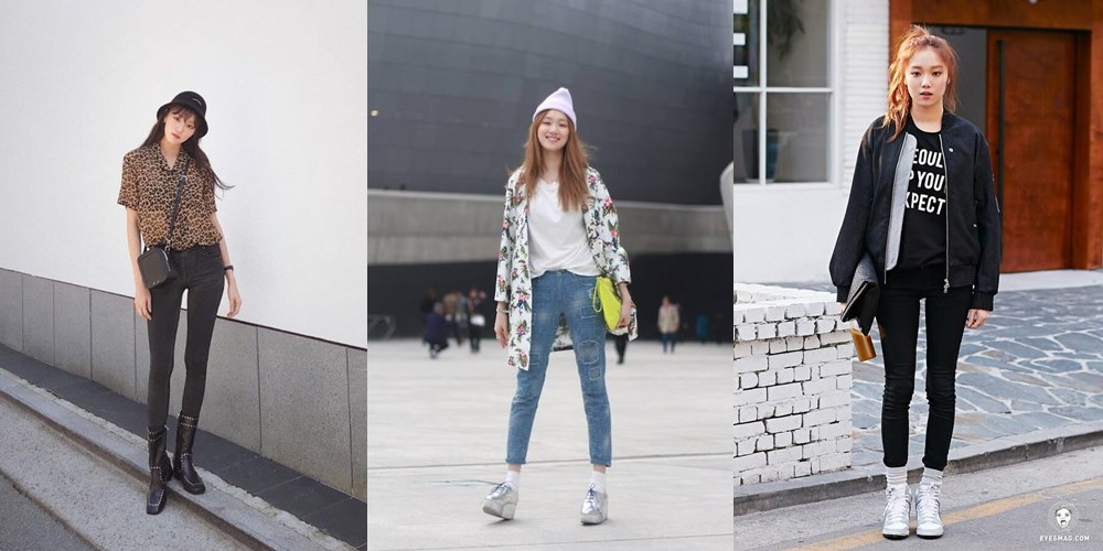voh-lee-sung-kyung-fashion-2