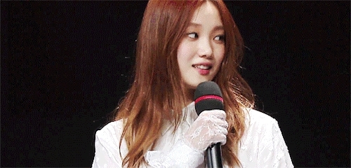 voh-king-of-masked-singer-ca-si-lee-sung-kyung-xuat-hien-1