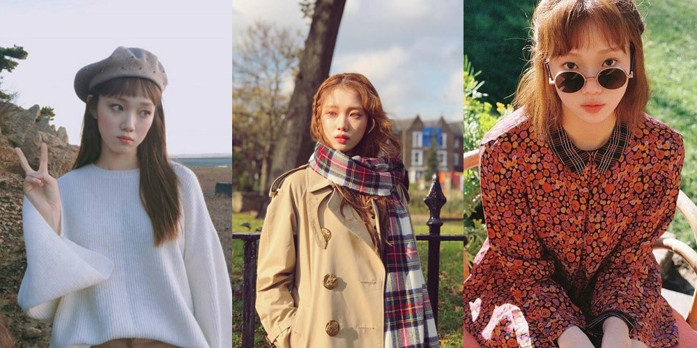 voh-lee-sung-kyung-fashion-7