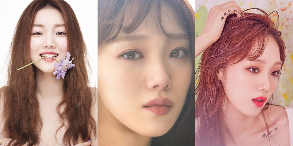 voh-lee-sung-kyung-makeup-4