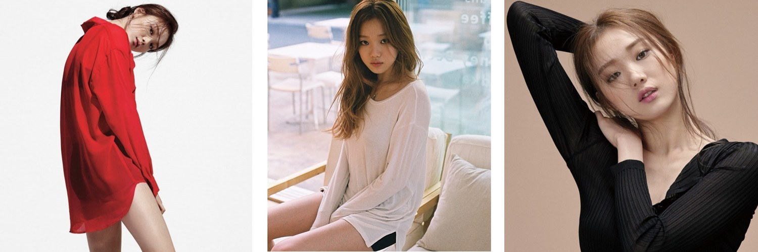 voh-lee-sung-kyung-sexy-3