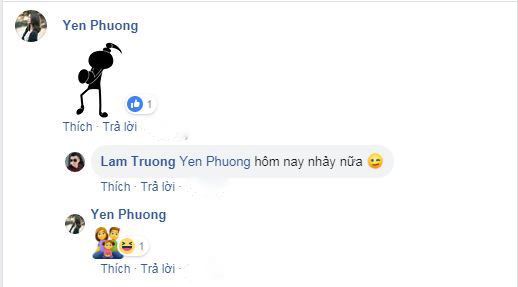 VOH-vo-chong-Lam-Truong-3