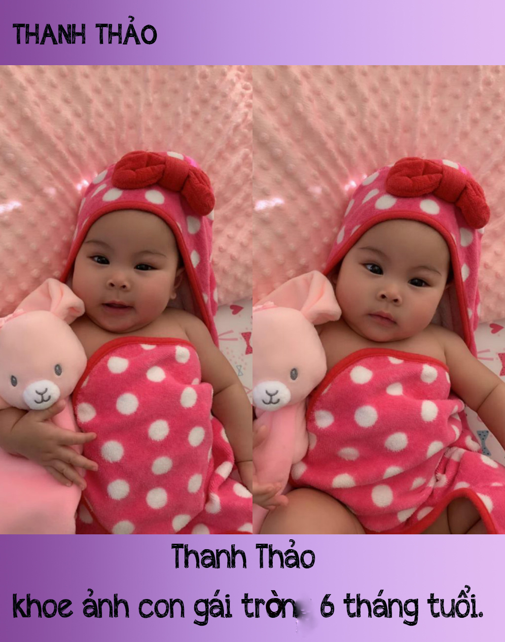 VOH-Thanh-Thao