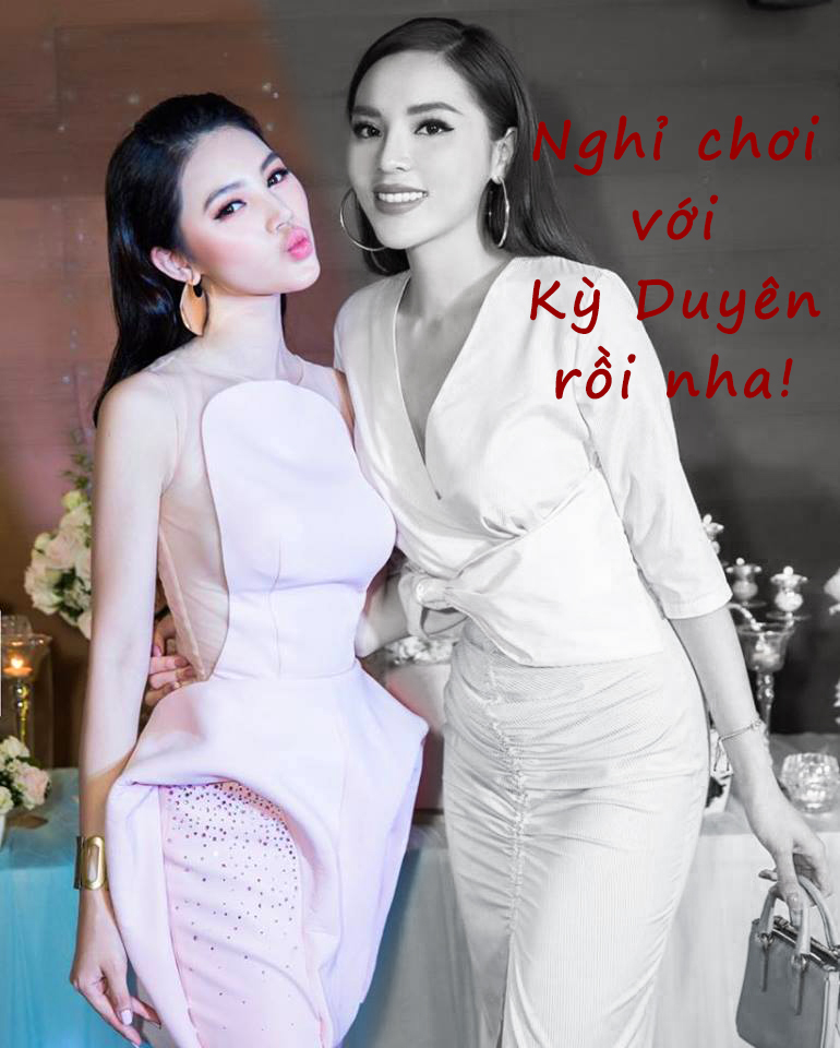 voh-hoi-ban-than-showbiz-viet-2
