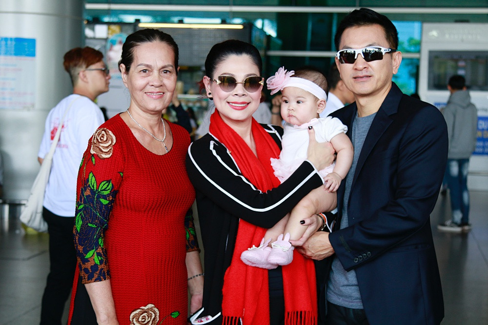 VOH-Thanh-Thao-ve-nuoc-2