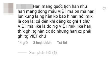 VOH-Hari-Won-dap-tra-anti-fan-2