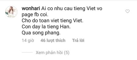 VOH-Hari-Won-dap-tra-anti-fan-4