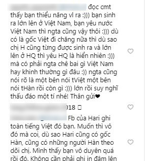 VOH-Hari-Won-dap-tra-anti-fan-7