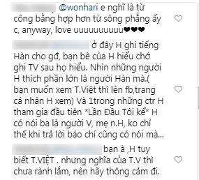 VOH-Hari-Won-dap-tra-anti-fan-6