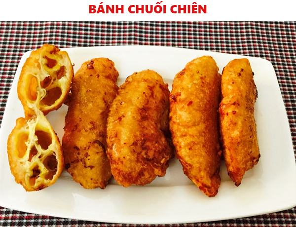 cach-lam-banh-chuoi-chien-gion-ngon-tuyet-dinh-voh