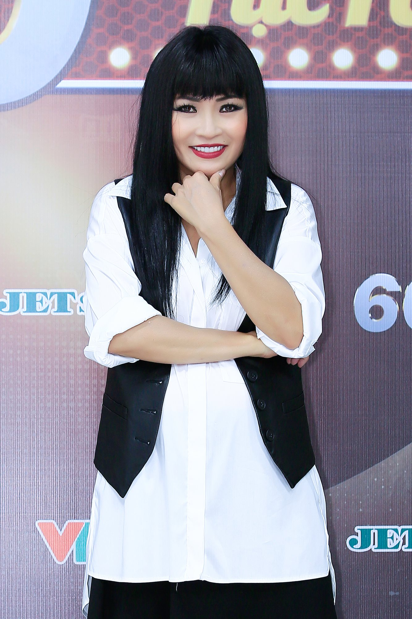 VOH-phuong-thanh-lam-truong-1
