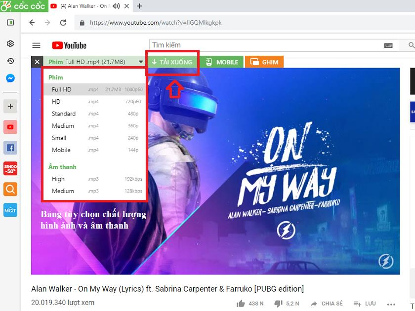 cach-tai-video-youtube-ve-may-tinh-va-dien-thoai-anh-1