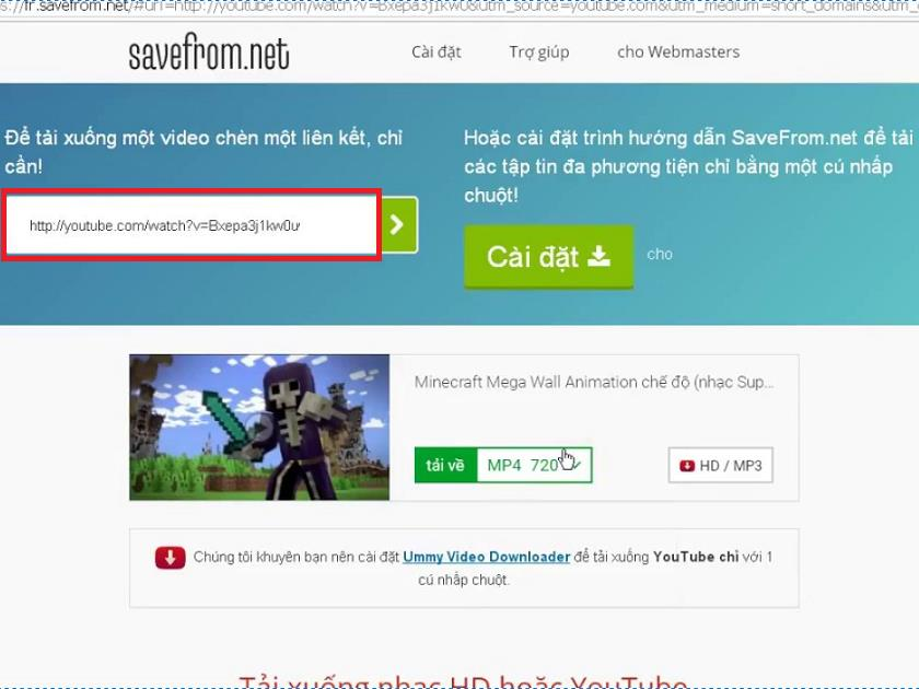cach-tai-video-youtube-ve-may-tinh-va-dien-thoai-anh-3