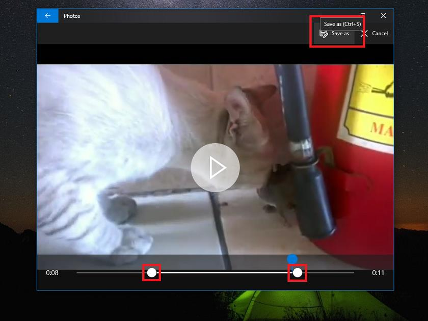 8-cach-cat-video-anh-3
