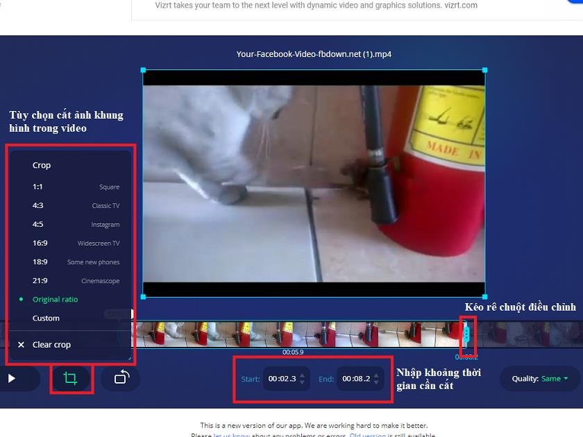 8-cach-cat-video-anh-9