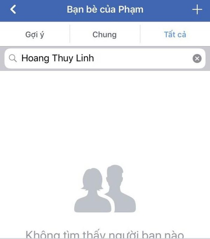 VOH-Hoang-Thuy-Linh-Pham-Quynh-Anh-2