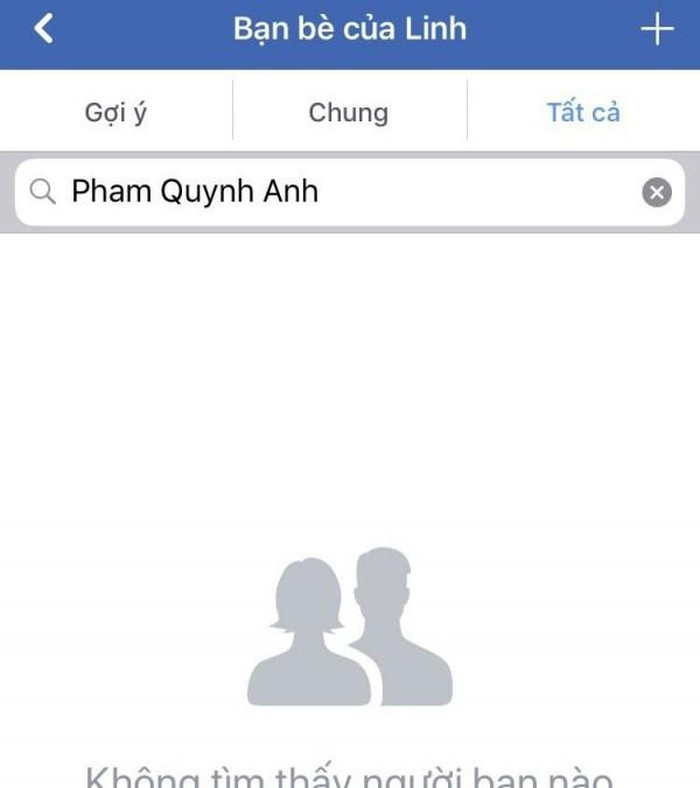 VOH-Hoang-Thuy-Linh-Pham-Quynh-Anh-3
