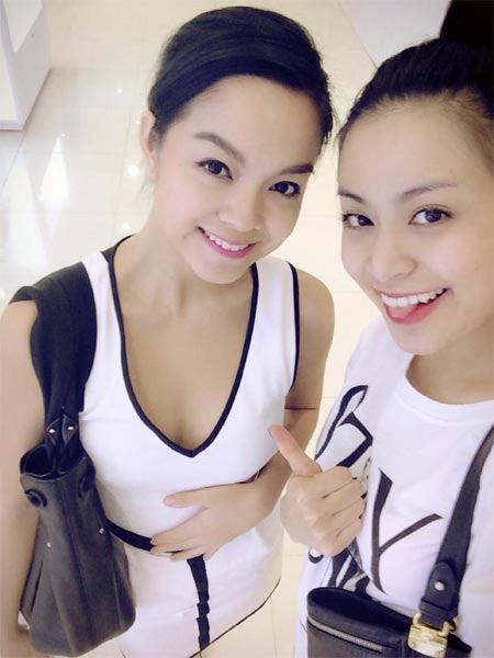 VOH-Hoang-Thuy-Linh-Pham-Quynh-Anh-1