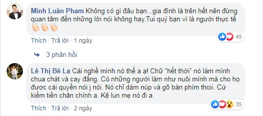 VOH-lam-truong-hoang-anh-10
