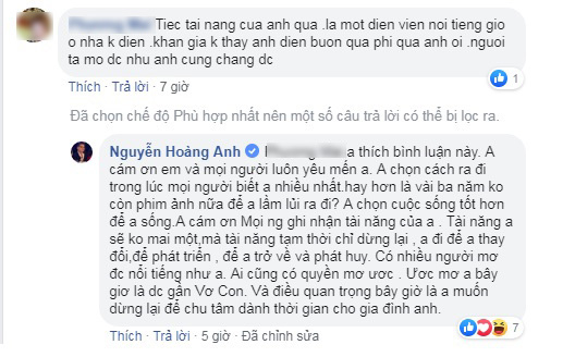 VOH-lam-truong-hoang-anh-11