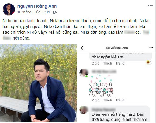 VOH-lam-truong-hoang-anh-8