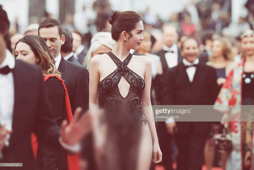 VOH-Cannes-2019-Co-Luc-Na-Trat-Ngoc-Trinh-5