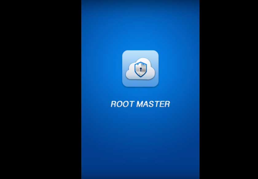 cach-root-android-voh.com.vn-anh6