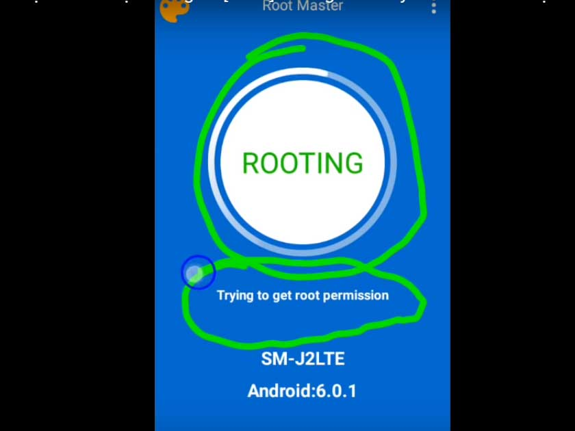 cach-root-android-voh.com.vn-anh8