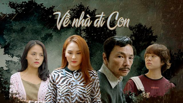 VOH-anh-duong-ve-nha-di-con-1