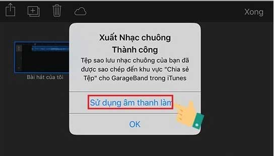 cai-nhac-chuong-iphone-voh.com.vn-19