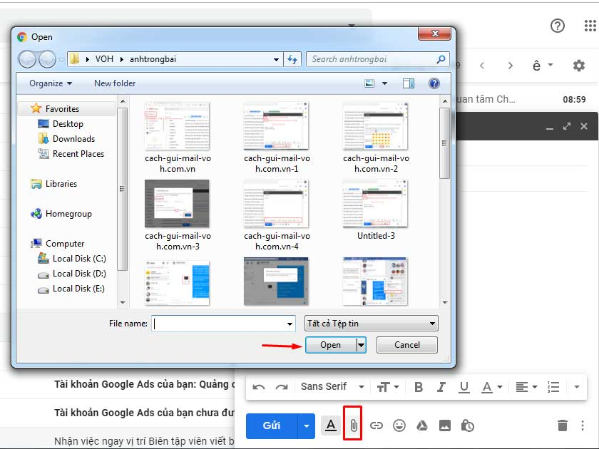 cach-gui-mail-voh.com.vn-5