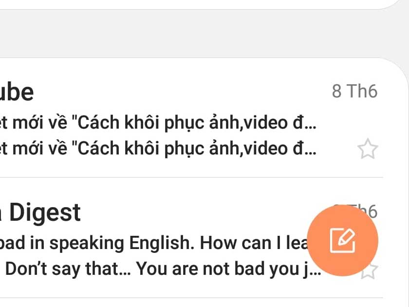cach-gui-mail-voh.com.vn-8