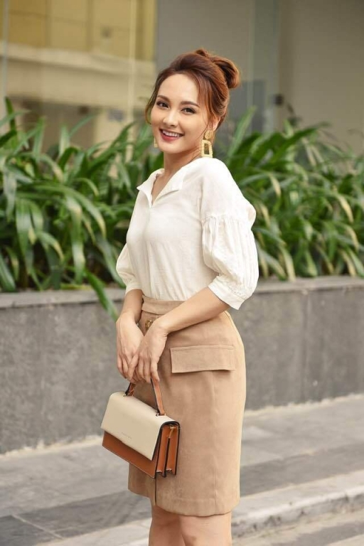 VOH-Dien-vien-gio-vang-Le-Phuong-Bao-Thanh-Thu-Quynh-1