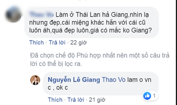 voh-le-giang-tham-my-voh.com.vn-anh4